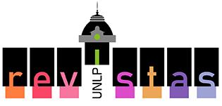 Portal de Revistas Científicas de la UNLP